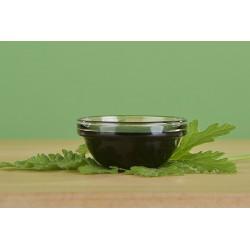 Chlorophyll (grüner Farbstoff)