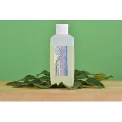 Neutral-Shampoo/Duschgelbasis-Konzentrat