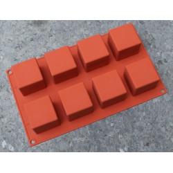 Cube mittel