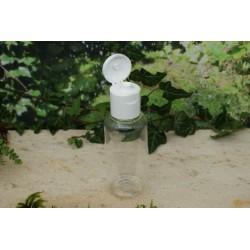 Flasche Optima 100 ml