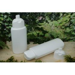 Universalflasche 200 ml / 250 ml