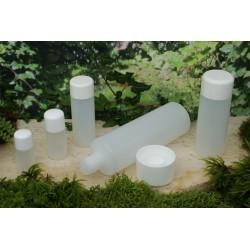 Softlineflasche 10 ml - 250 ml