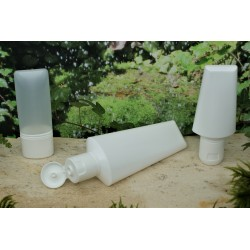 Tubenflasche 30 ml / 50 ml / 100 ml