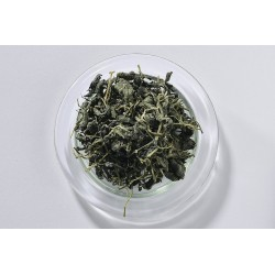 Jiaouglan - pentaphyllum (sprich: Dschiau-gu-lan)