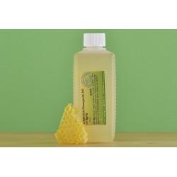 Schafmilch-Flüssigseife - Duft Honig 250 ml