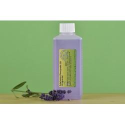 Schafmilch-Flüssigseife - Duft Lavendel 250 ml