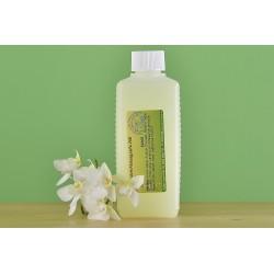 Schafmilch-Flüssigseife - Duft Natur 250 ml